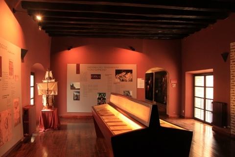 01668 Palacio Real Testamentario