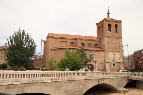 01680 Iglesia de San Miguel