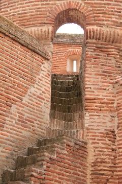 01741 Castillo de la Mota