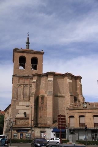 01749 Iglesia de San Miguel