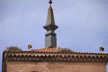 01748 Iglesia de San Miguel