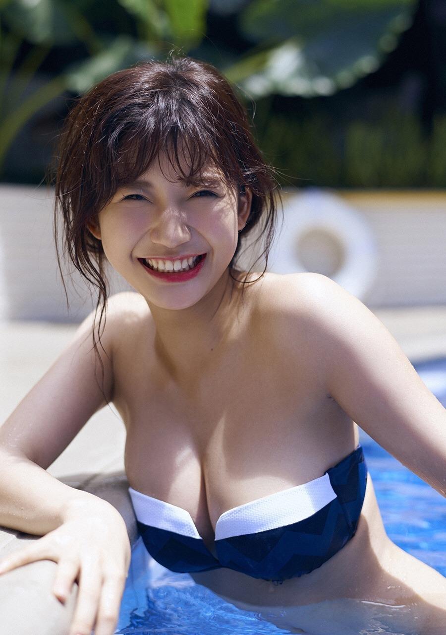 dg_ogurayuka_004_014.jpg