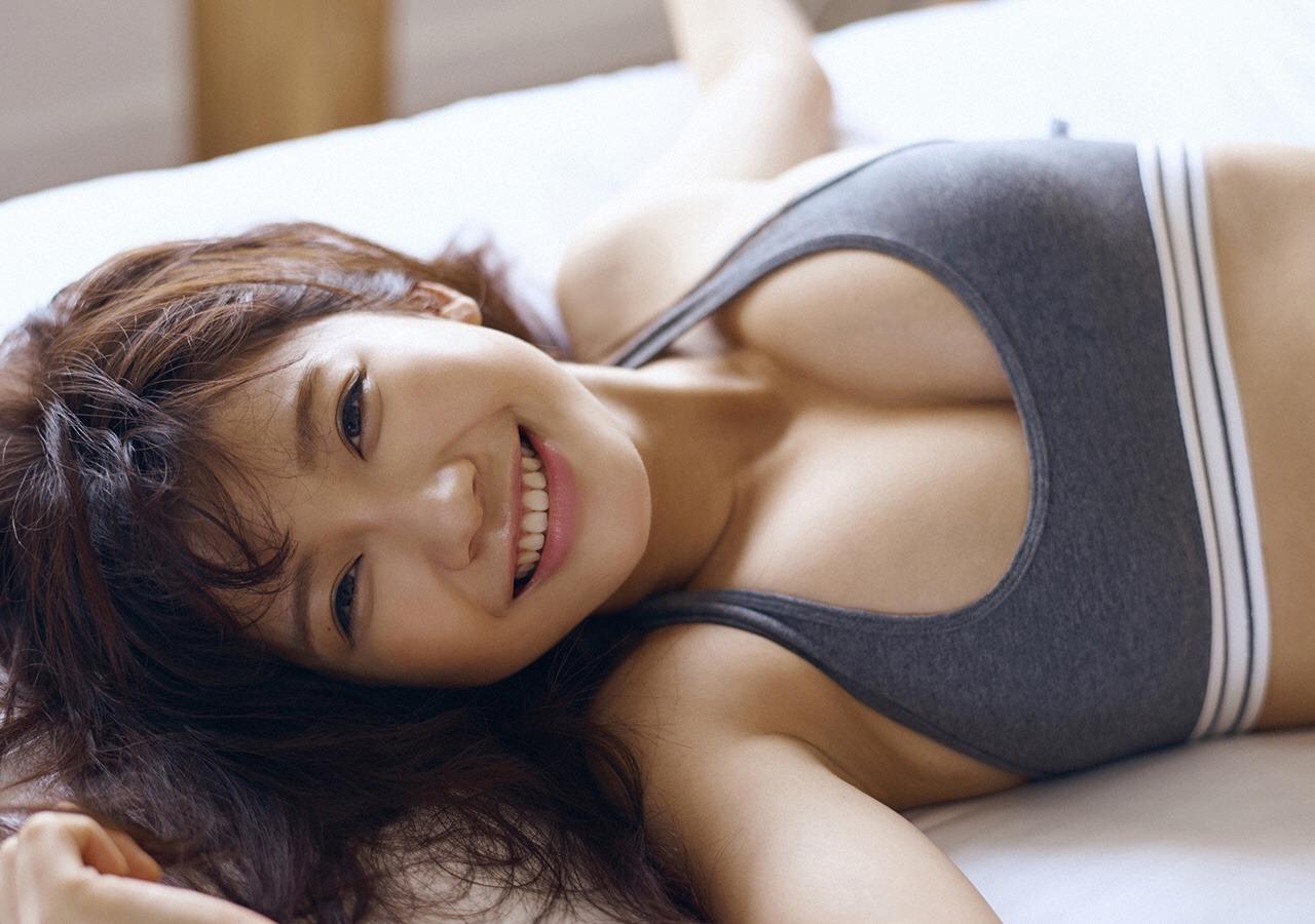 小倉優香_16