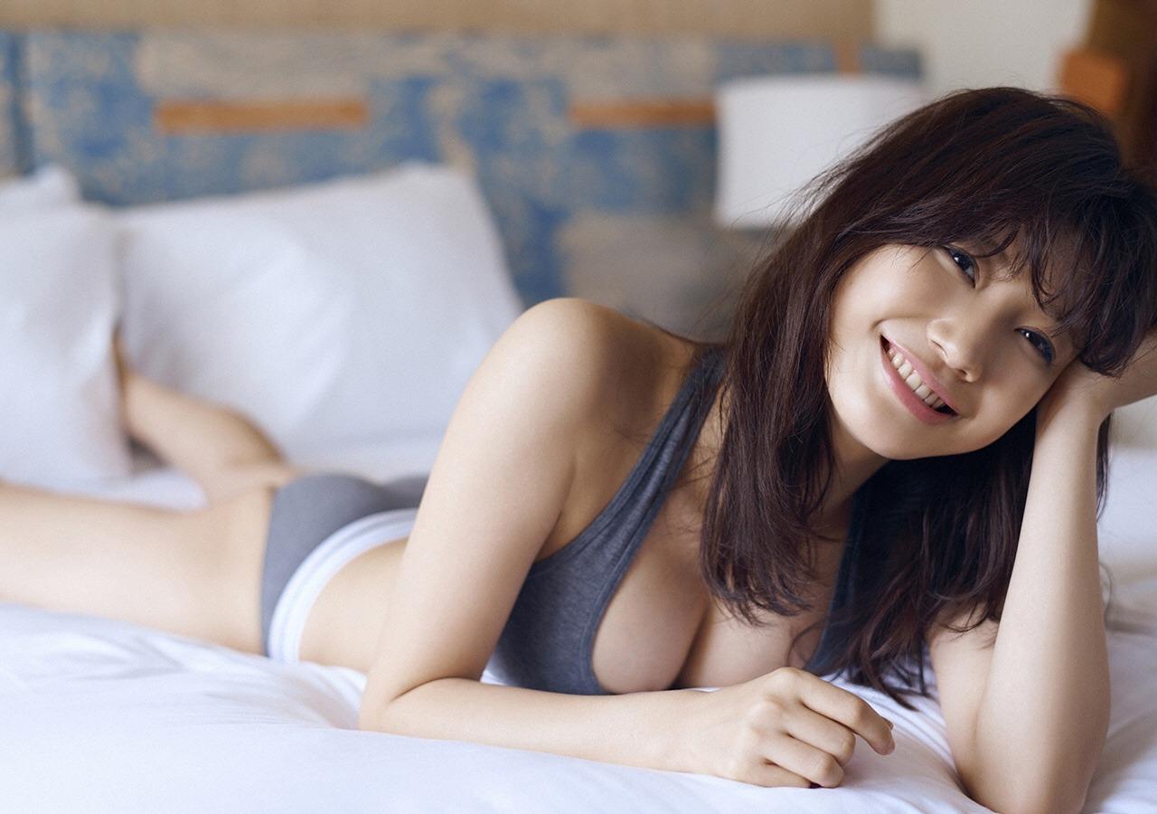 小倉優香_18
