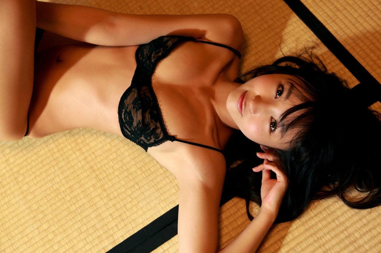 dg_yosiki_002_011.jpg