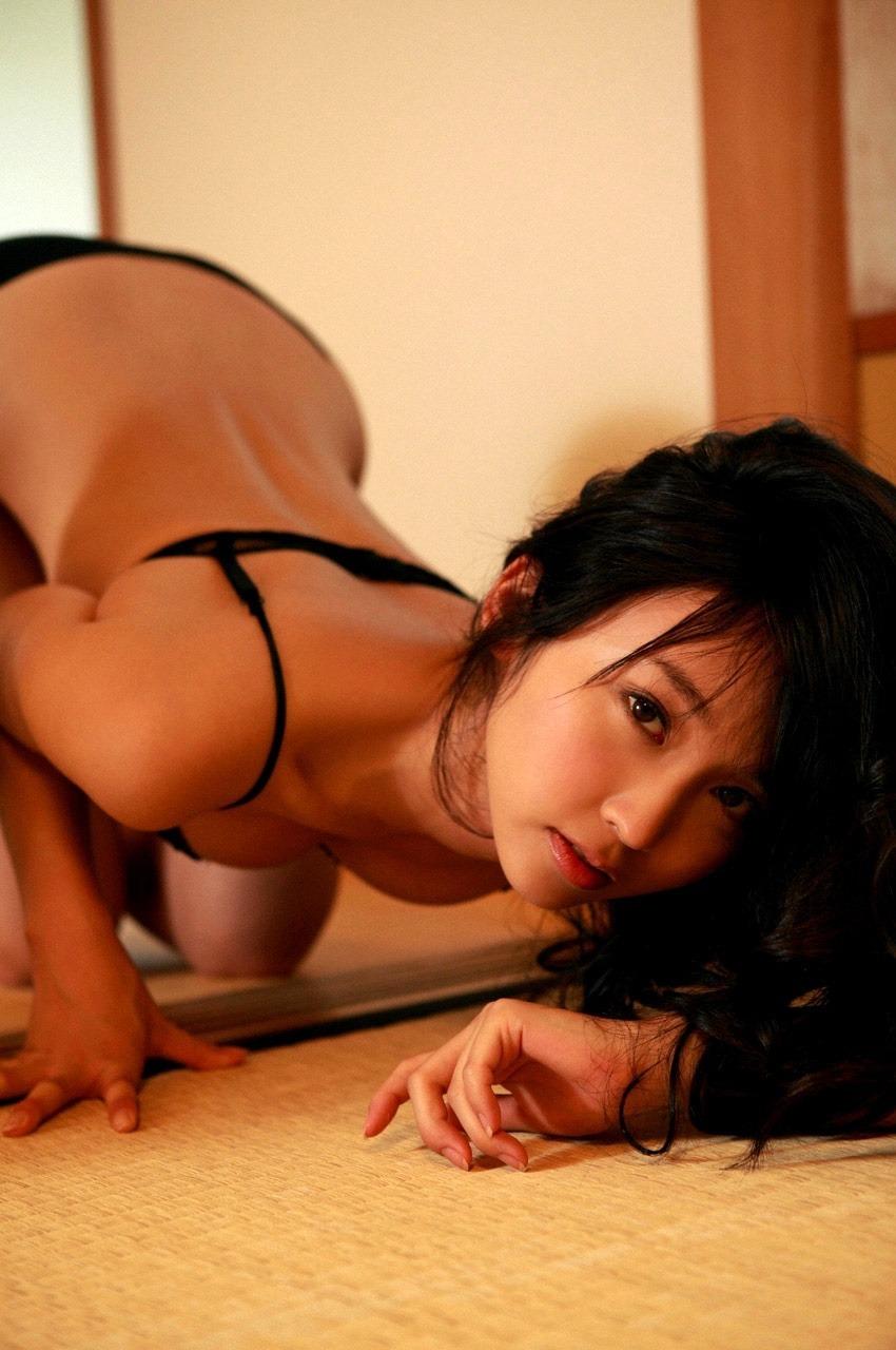 dg_yosiki_002_014.jpg