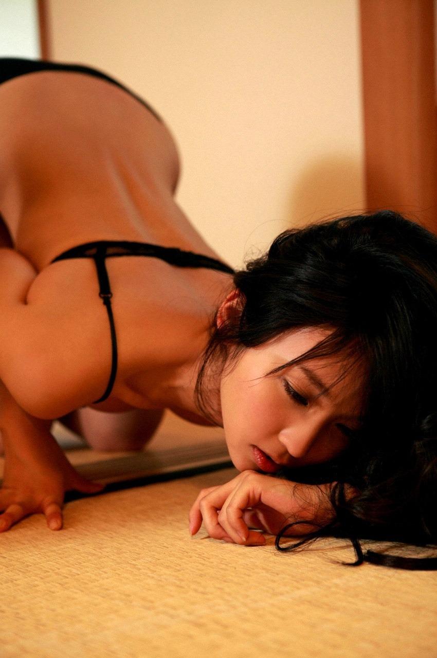 dg_yosiki_002_015.jpg