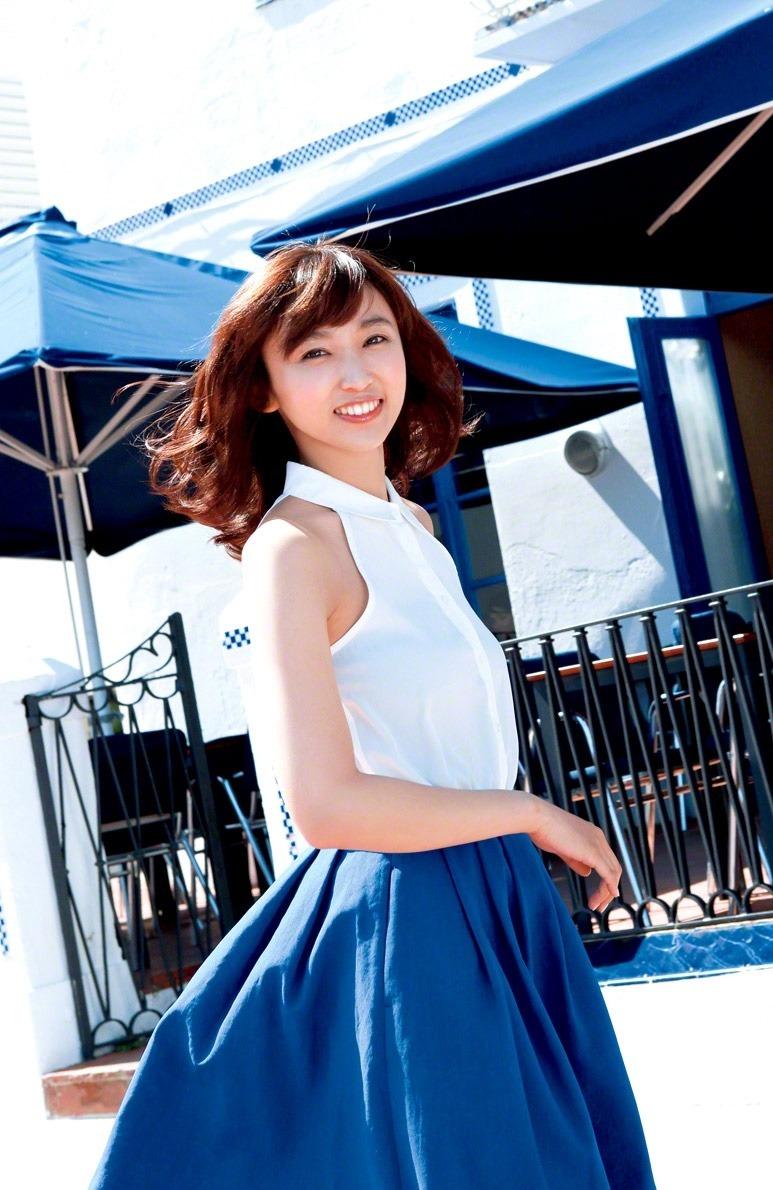 dg_yosiki_003_001.jpg
