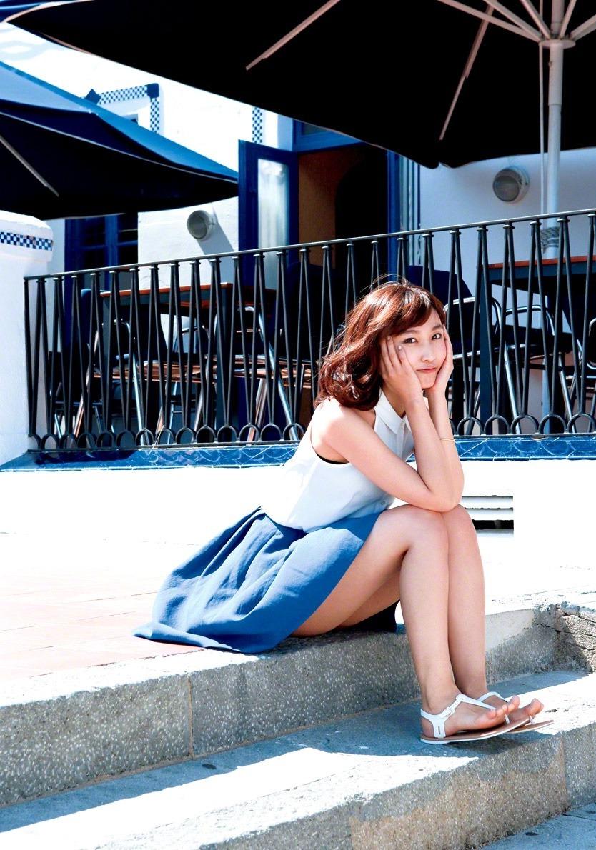 dg_yosiki_003_005.jpg