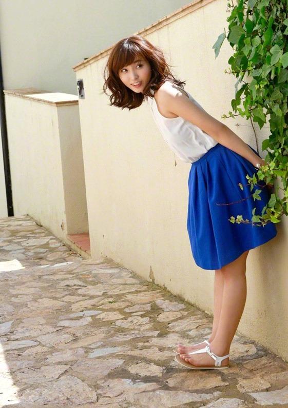 dg_yosiki_003_011.jpg