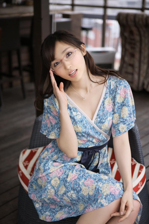 dg_yosiki_007.jpg