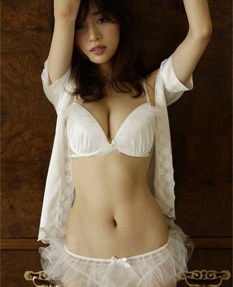 gs_izumirika_001_003.jpg