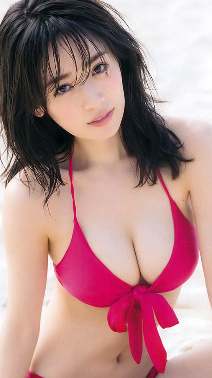 gs_izumirika_001_005.png