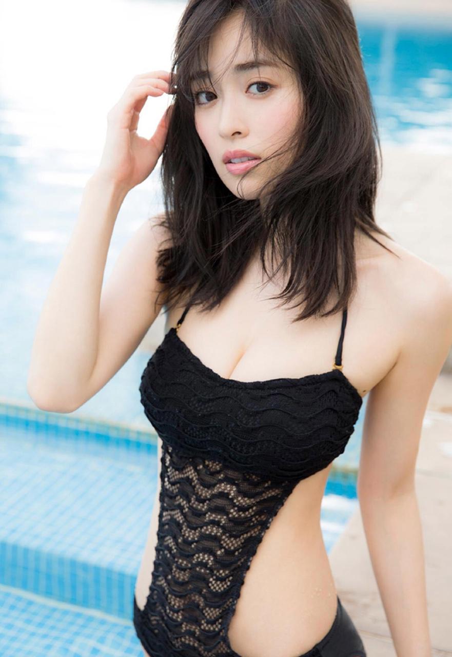gs_izumirika_001_009.jpg