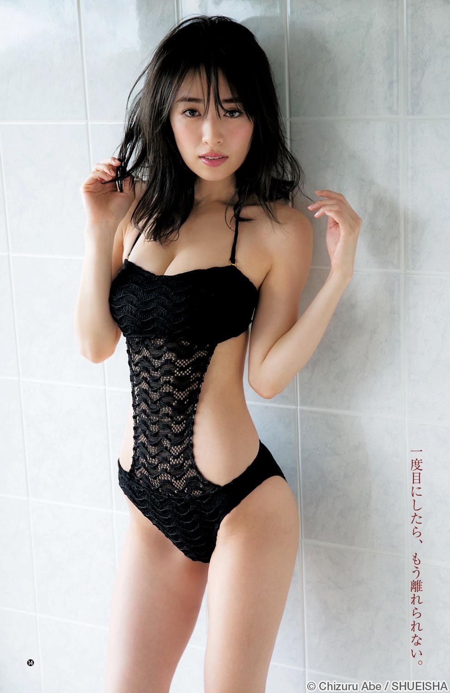 gs_izumirika_001_010.jpg
