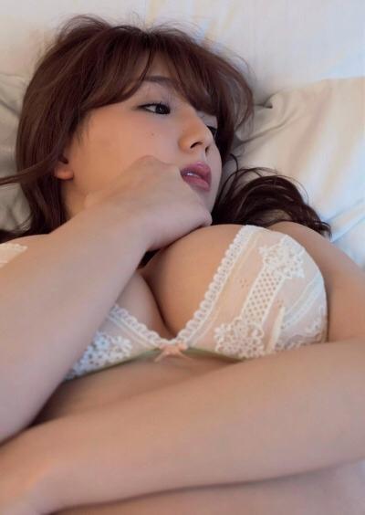gs_sinozakiai_001_010.jpg