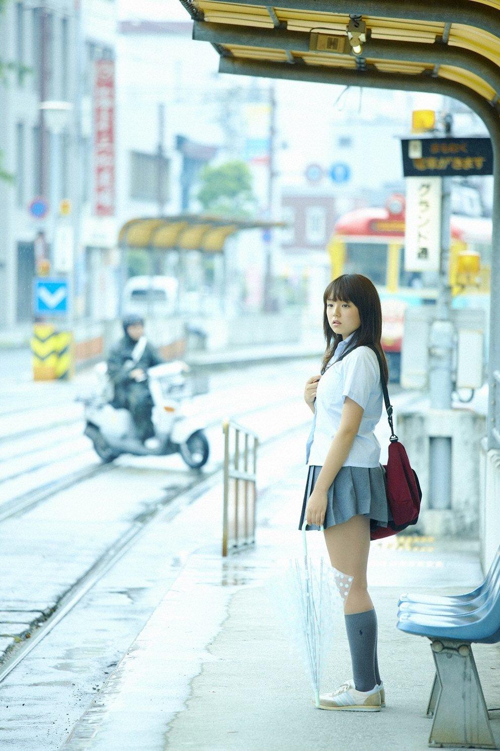 gs_sinozakiai_002_002.jpg