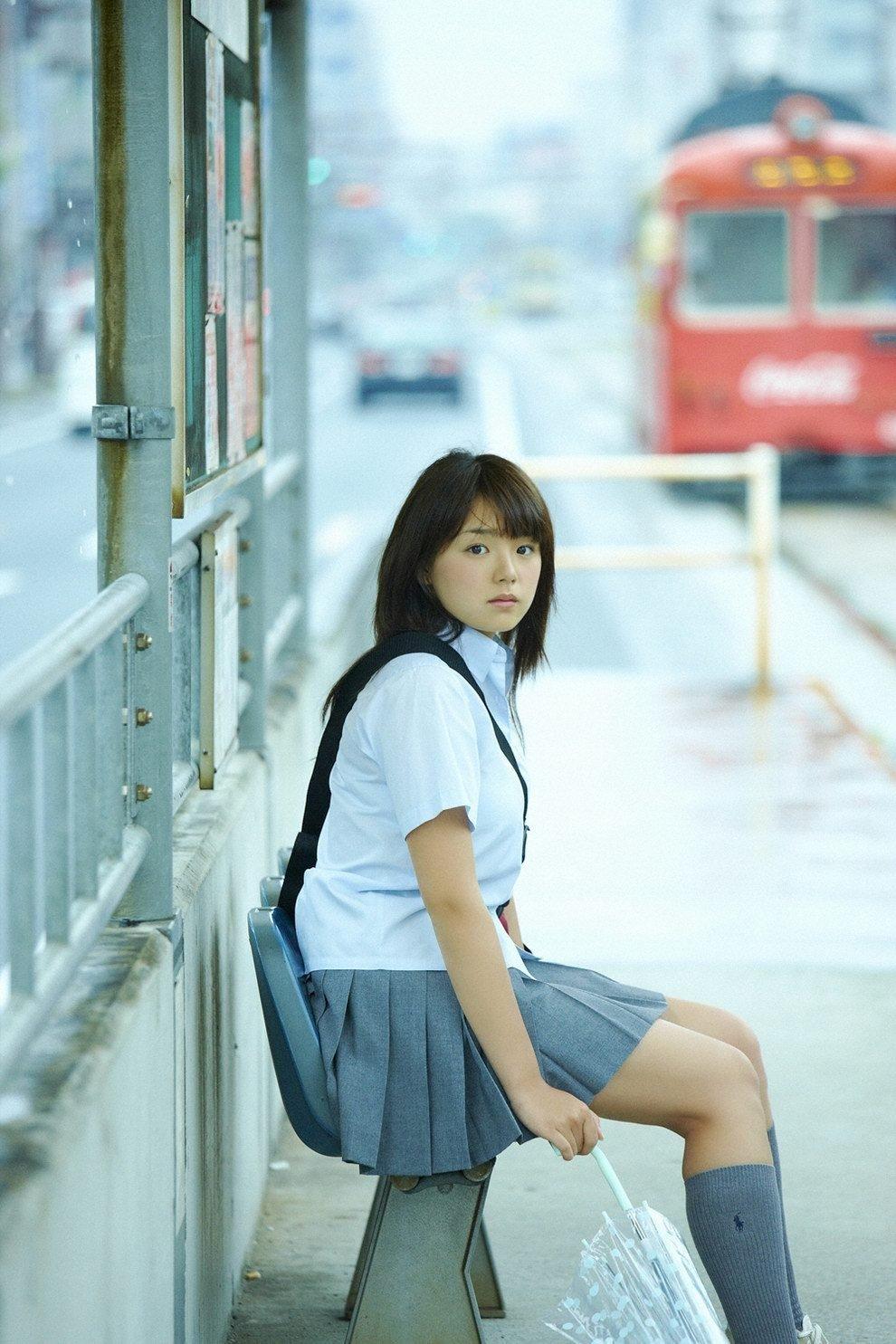 gs_sinozakiai_002_003.jpg