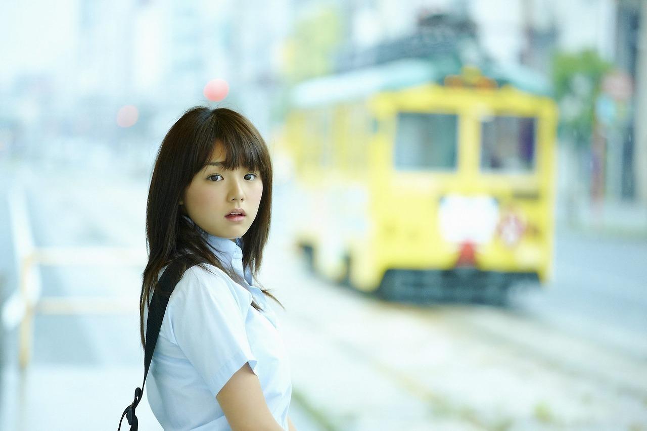 gs_sinozakiai_002_007.jpg