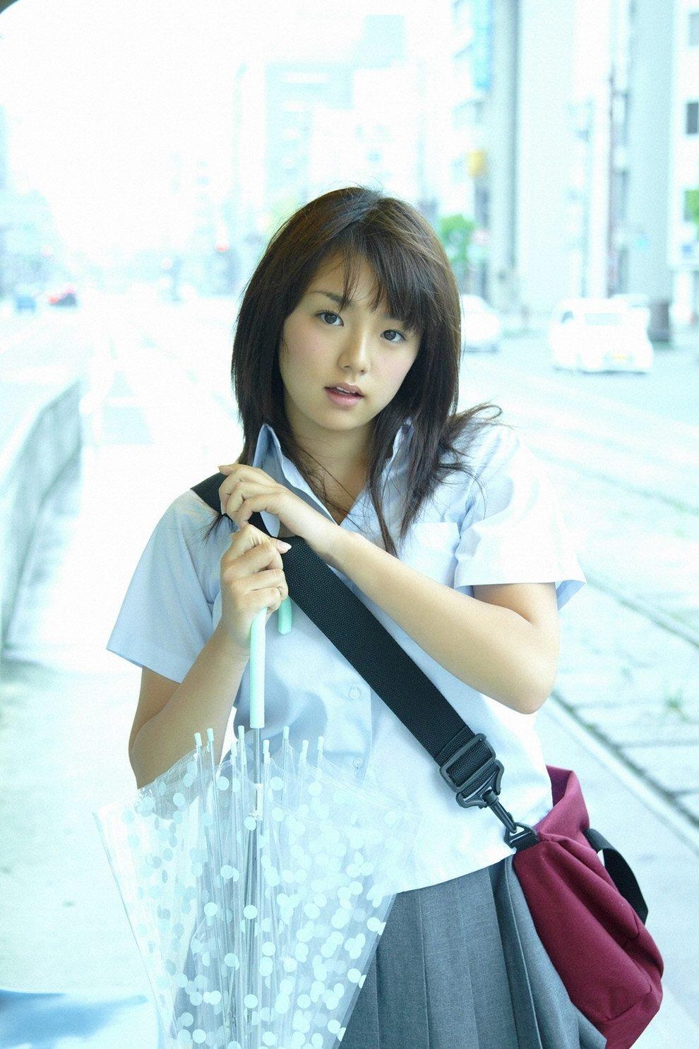 gs_sinozakiai_002_008.jpg