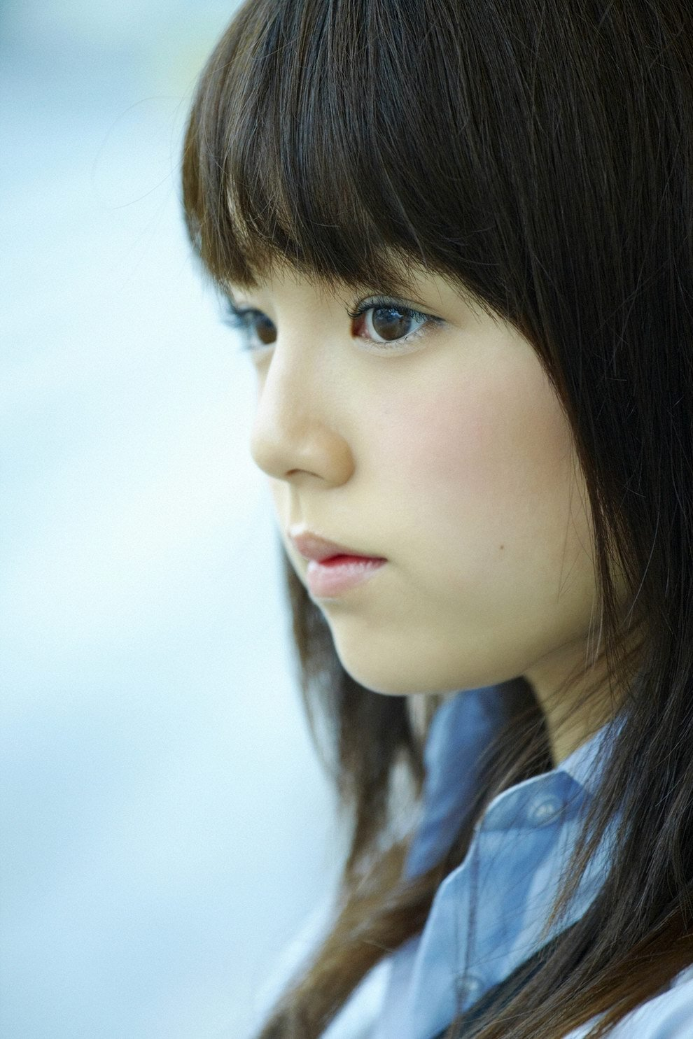 gs_sinozakiai_002_010.jpg