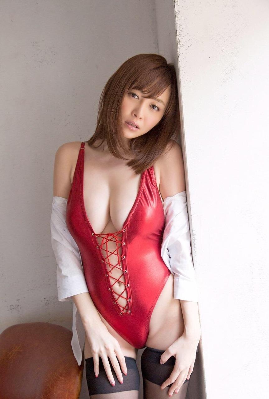gs_sugiharaanri_002_002.jpg