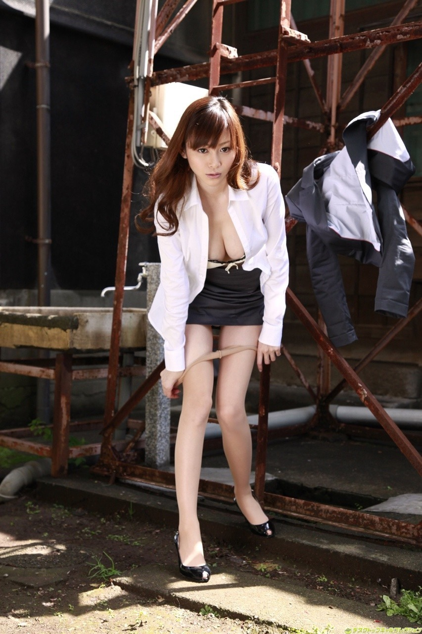 gs_sugiharaanri_002_006.jpg