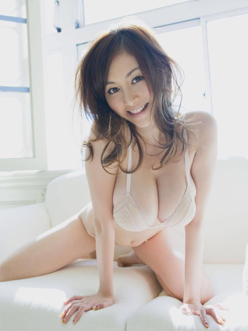 gs_sugiharaanri_002_009.jpg