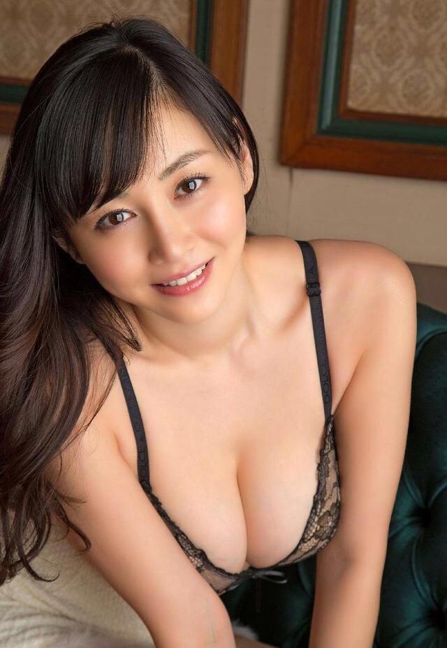 gs_sugiharaanri_003_007.jpg