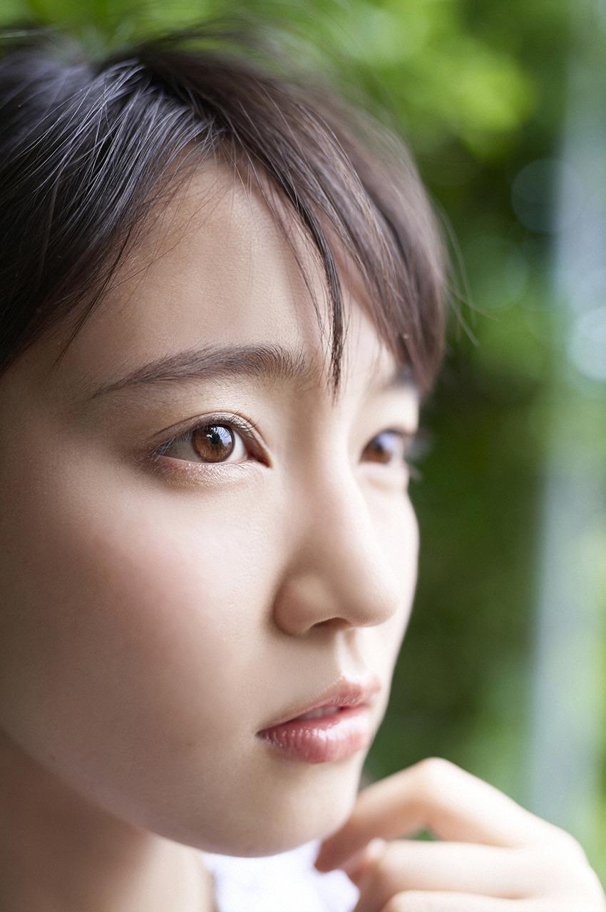 gs_yosiokariho_002_001.jpg