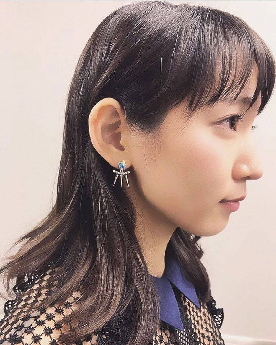 gs_yosiokariho_002_002.jpg