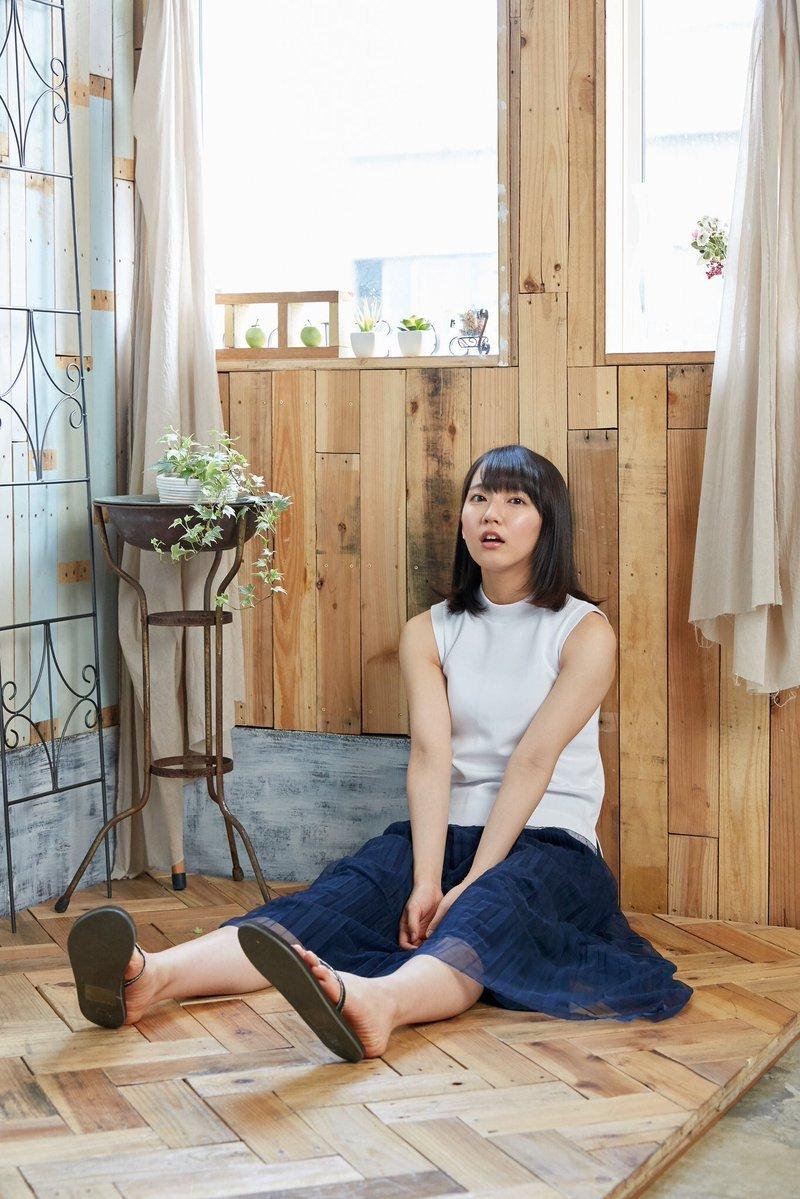 gs_yosiokariho_002_009.jpg
