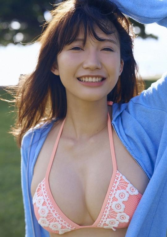 opmtchogurayuka_002_003.jpg