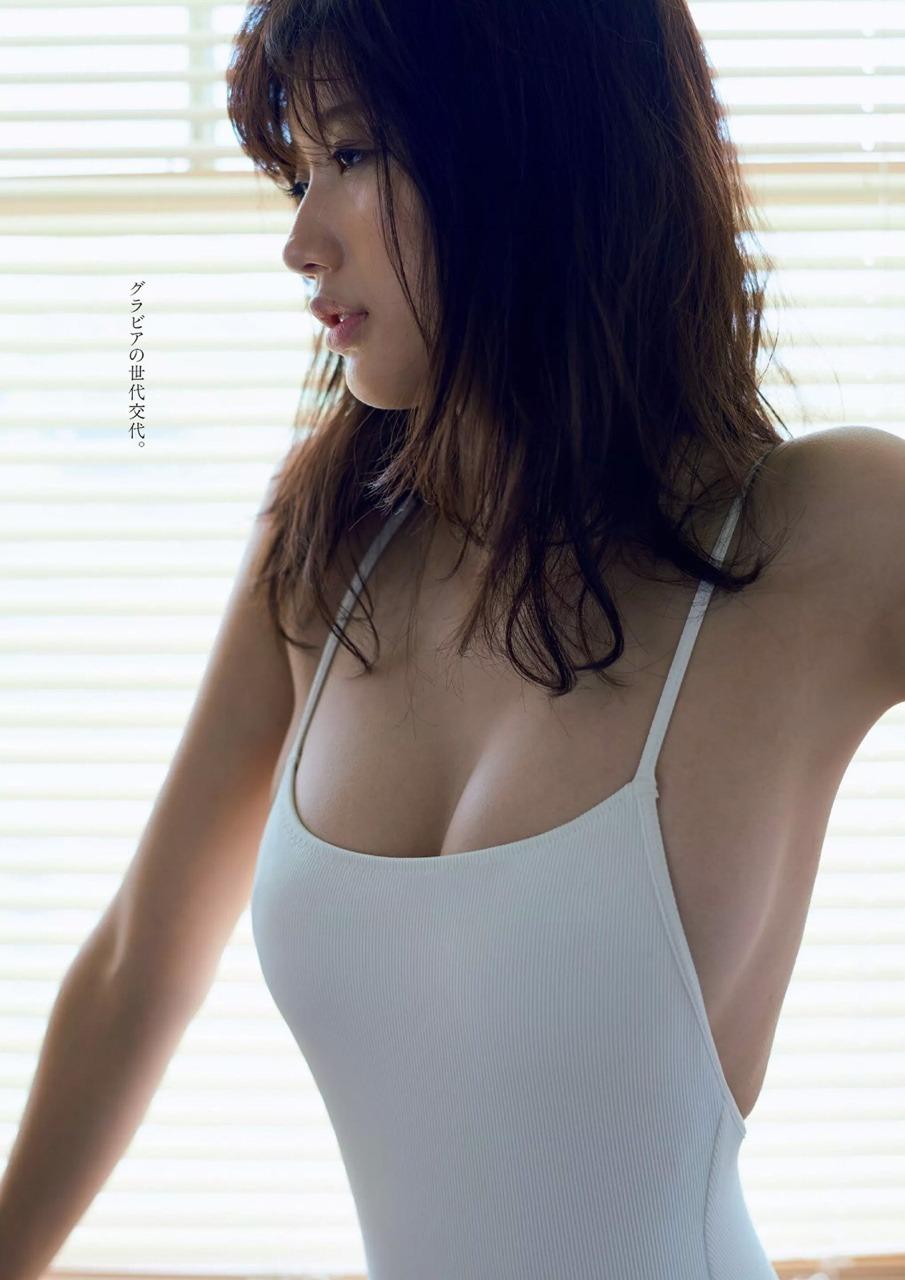 opmtchogurayuka_002_015.jpg