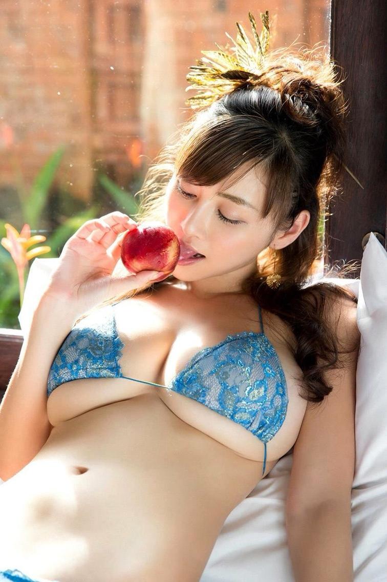 sugiharaanri_002.jpg