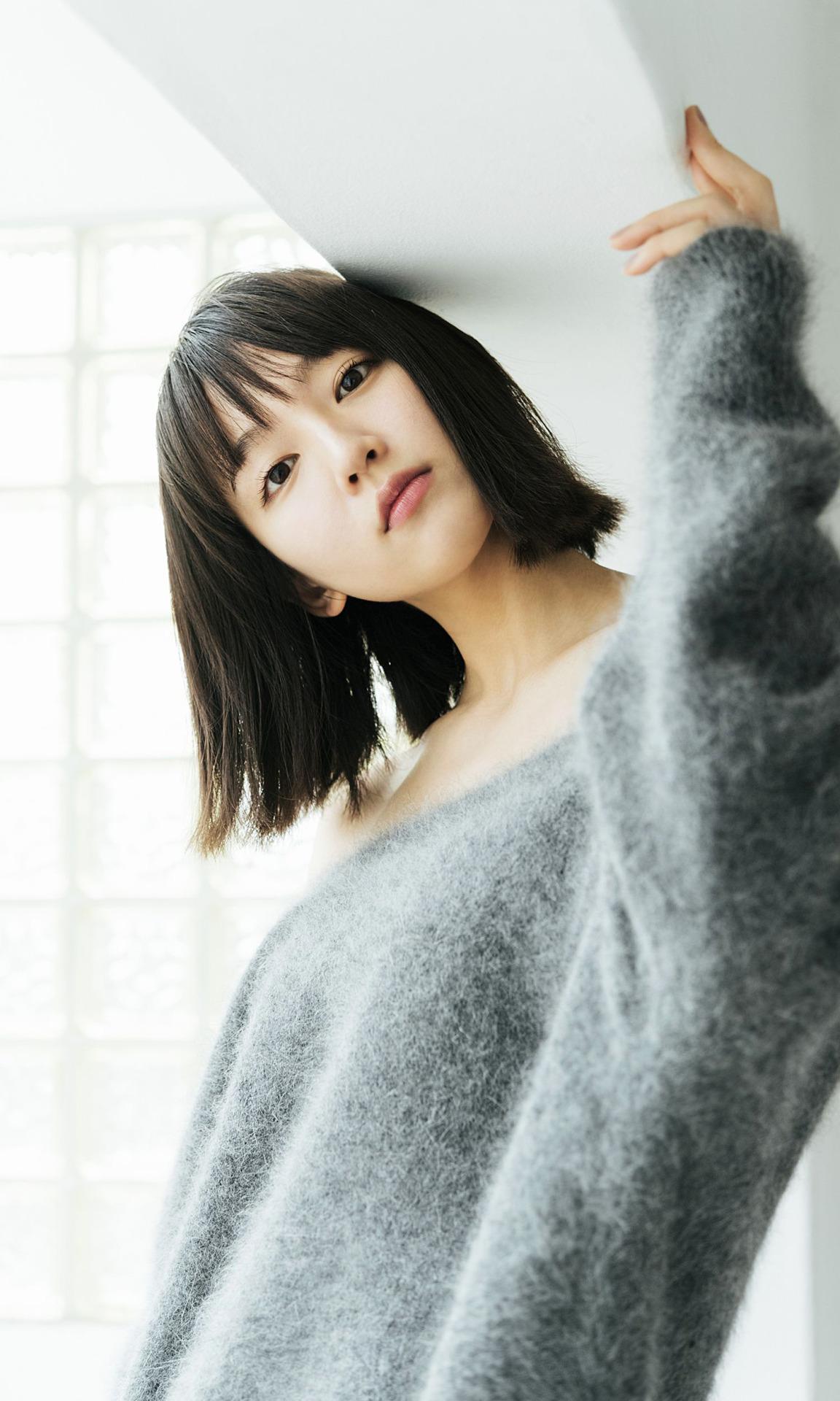 yosiokariho_gs_002.jpg