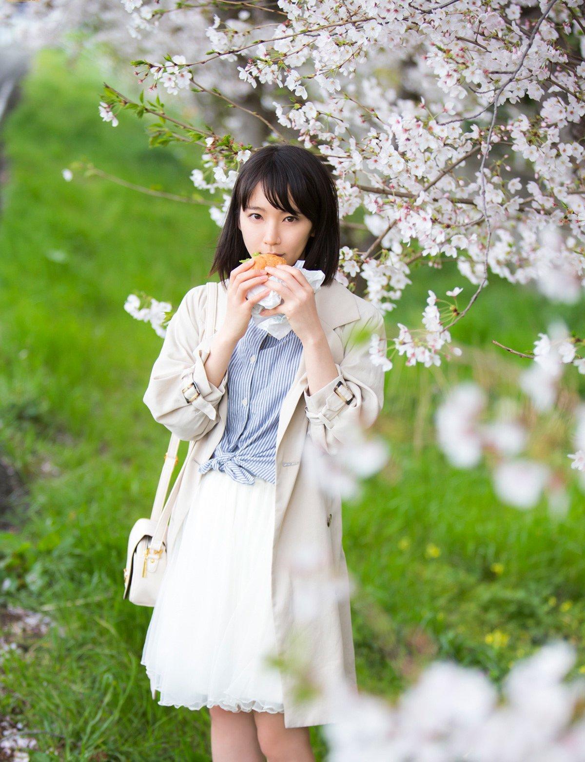 yosiokariho_gs_003.jpg