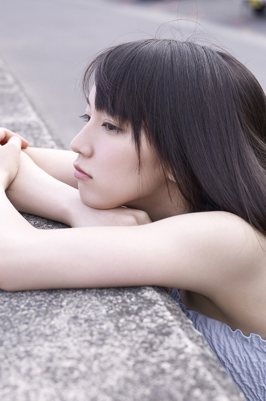 yosiokariho_gs_008.jpg