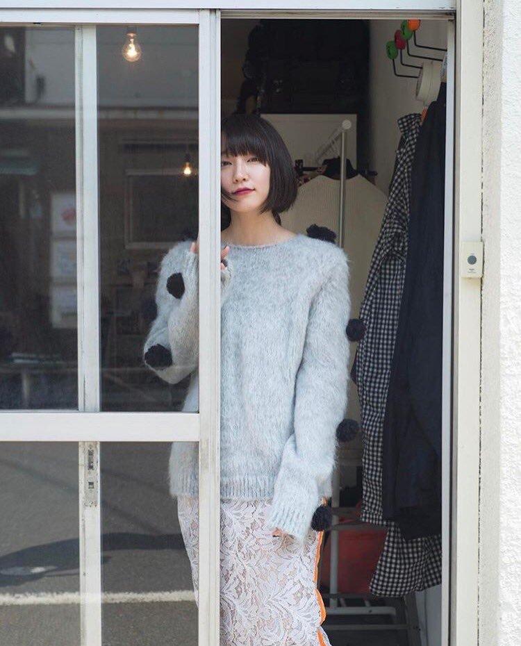 yosiokariho_gs_012.jpg