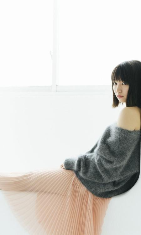 yosiokariho_gs_013.jpg