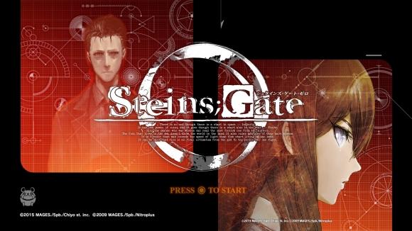 STEINS;GATE 0_20170512205433