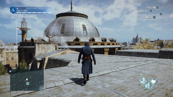 Assassins Creed® Unity_20170701174933