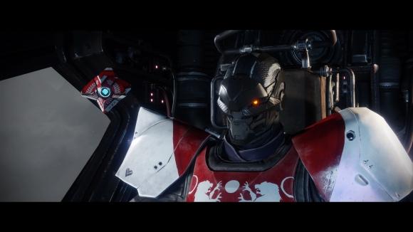 Destiny 2_20170909124639