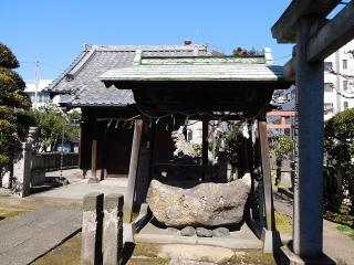 野見宿禰神社 7