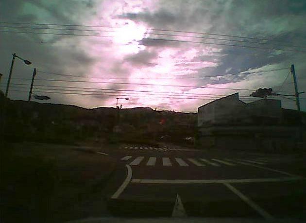 2017_05_05_ドラレコ_010