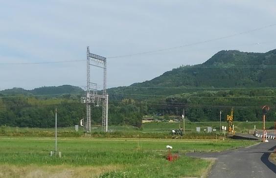 2017_05_28_山添村_02