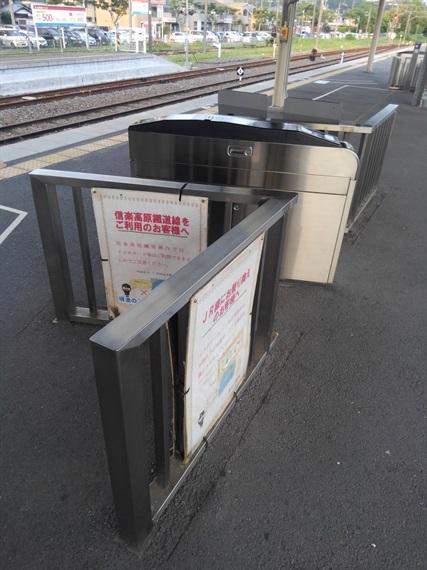 2017_07_15-16_京都_018_2017_07_17