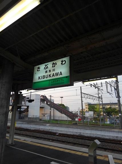 2017_07_15-16_京都_021_2017_07_17