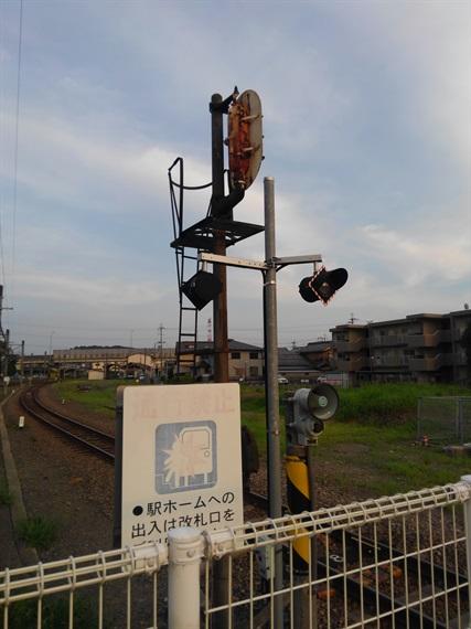 2017_07_15-16_京都_032_2017_07_17