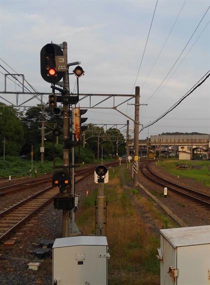 2017_07_15-16_京都_031_2017_07_17